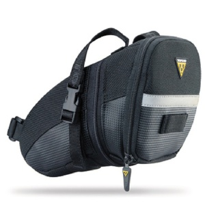 Brašňa Topeak Aero Wedge Pack Large TC2262B