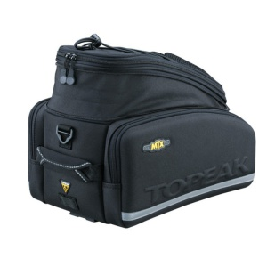 Brašňa Topeak MTX Trunk Bag DX TT9633B