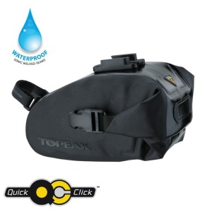 Brašňa Topeak Wedge Dry Bag Medium TT9821B