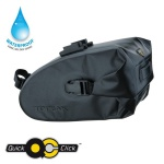 Brašňa Topeak Wedge Dry Bag Large TT9822B