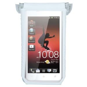 Obal Topeak SmartPhone Dry Bag 4″ TT9830W