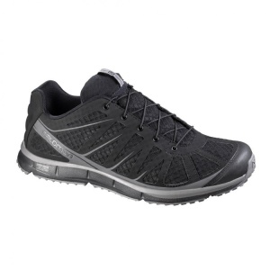 Topánky Salomon KALALAU 327163