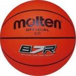 Basketbalový lopta MOLTEN MOLTEN B7R