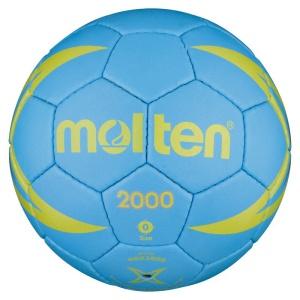 Lopta MOLTEN H0X2000