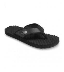 Žabky The North Face M BASE CAMP FLIP-FLOP ABPE002