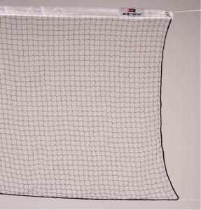 Badminton sieť Joerex 7729