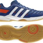 Topánky adidas Essence 10.1 Q35128
