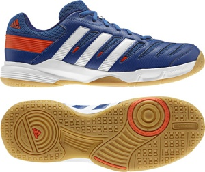 Topánky adidas Essence 10.1 Q35128