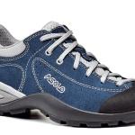 Topánky Asolo Decker GTX A697