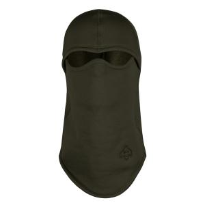 Kukla Zajo Freerider Mask canteen