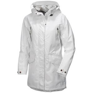 Kabát Didriksons SIV 500078-027