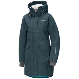 Kabát Didriksons Mary 501200-226