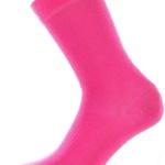 Ponožky Devold Start Woman 510-043 181