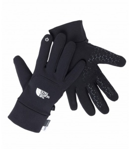 Rukavice The North Face M Etip Gloves A7LNJK3