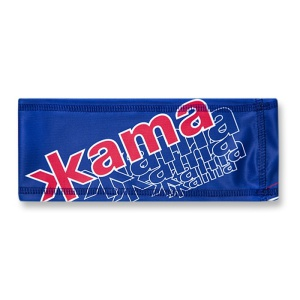 Čelenka Kama C33 108 tmavo modrá