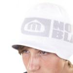 Čiapky NORDBLANC NBWHK3365_BLA