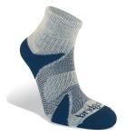 Ponožky Bridgedale CoolFusion Multisport
