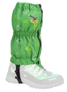 Návleky Salewa Junior Gaiter 2214-5490