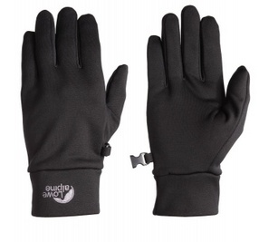 Rukavice Lowe Alpine Aleutian Glove Women's