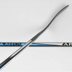 Hokejka ARTIS AH 101 / 125 cm
