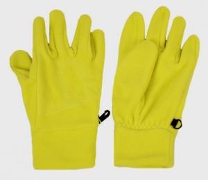 Fleecové rukavice NORDBLANC NBWG3350_JEZ