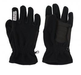 Fleecové rukavice NORDBLANC NBWG3348_CRN