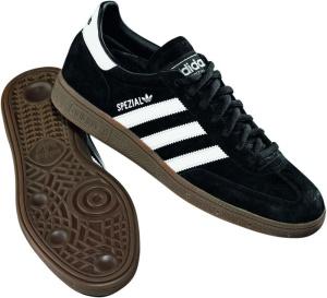 Topánky Adidas Spezial 551483