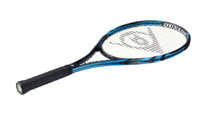 Tenisová raketa DUNLOP BIOMIMETIC 200 Plus 675463