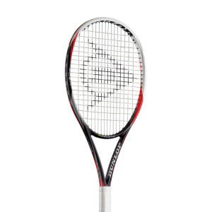 Tenisová raketa DUNLOP BIOMIMETIC M 3.0 25 Junior 676376
