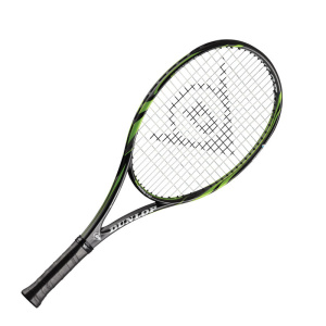 Tenisová raketa DUNLOP BIOMIMETIC 400 26 Junior 676385