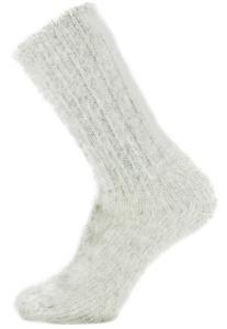 Ponožky Devold Nansen 516-063 770