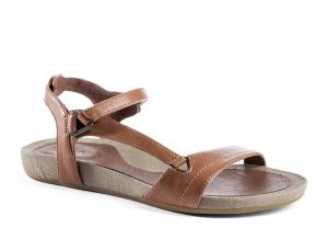 Sandále Teva Capri Universal 1004550 TOFF