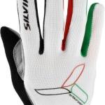Dámske rukavice Silvini Giusta UA453W white