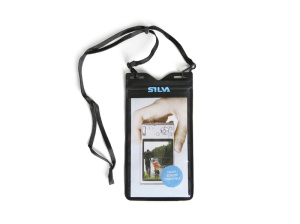 Obal Silva Carry Dry Case M 39010