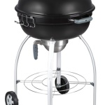 Gril CADAC Charcoal PRO 57 cm