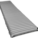 Karimatka Therm-A-Rest NeoAir XTherm MAX Large - 06076