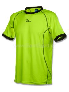 Funkčný tričko Rogelli TORREY 830.211