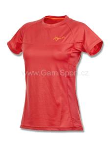 Funkčný tričko Rogelli SIRA 840.210