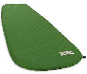 Karimatka Therm-A-Rest Trail Lite Large 06426