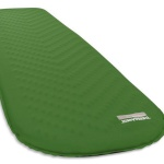 Karimatka Therm-A-Rest Trail Lite Women's Large 06424
