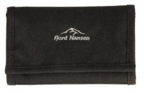 Peňaženka Fjord Nansen VANGE 23609