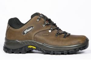Topánky Grisport Walker 10309 Superdakar