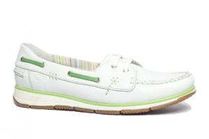Topánky Grisport Garda 10