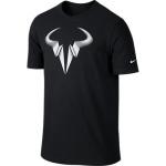 Tričko Nike Rafael Nadal Icon Tee 628543-011