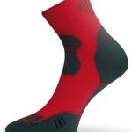 Ponožky Lasting TKI 308