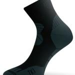 Ponožky Lasting TKI 908