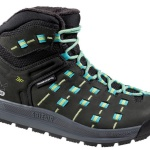 Topánky Salewa WS Capsico MID Insulated 63409-0929