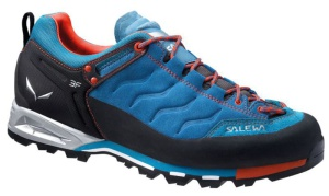 Topánky Salewa MS MTN Trainer 63414-0487