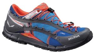 Topánky Salewa MS Speed Ascent GTX 63425-8600