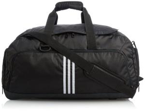 Taška adidas 3S Performance Teambag M M67806